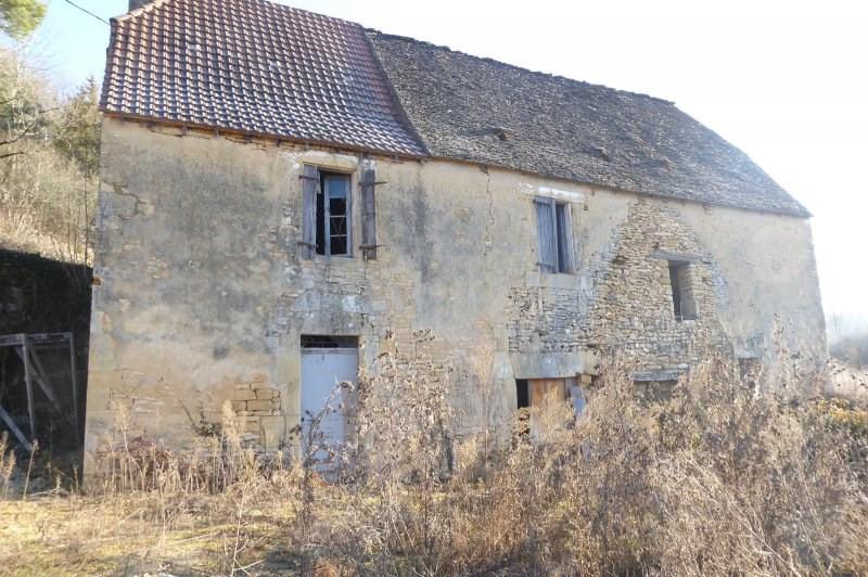 Sale miscellaneous La chapelle aubareil 170000€ - Picture 1