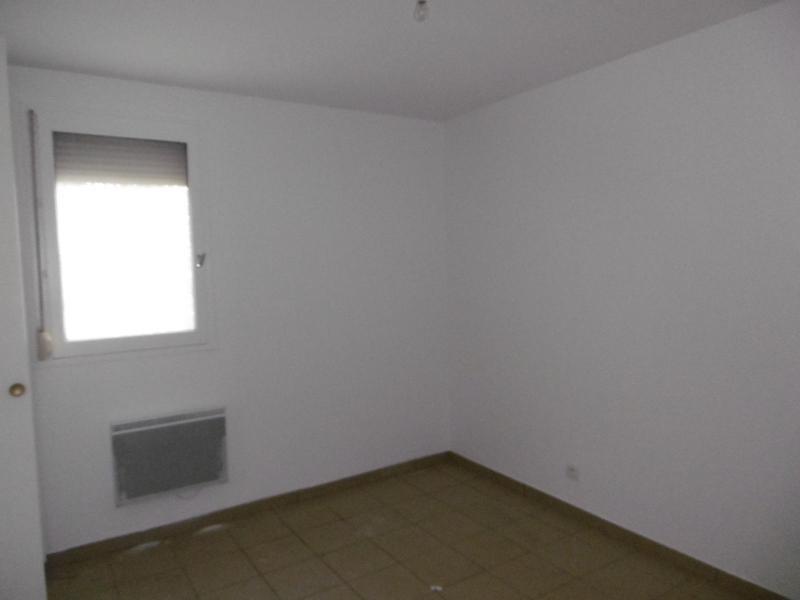 Rental house / villa Dardilly 890€ CC - Picture 6