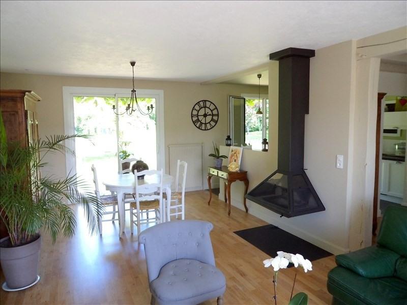 Vente maison / villa St macaire en mauges 231900€ - Photo 7