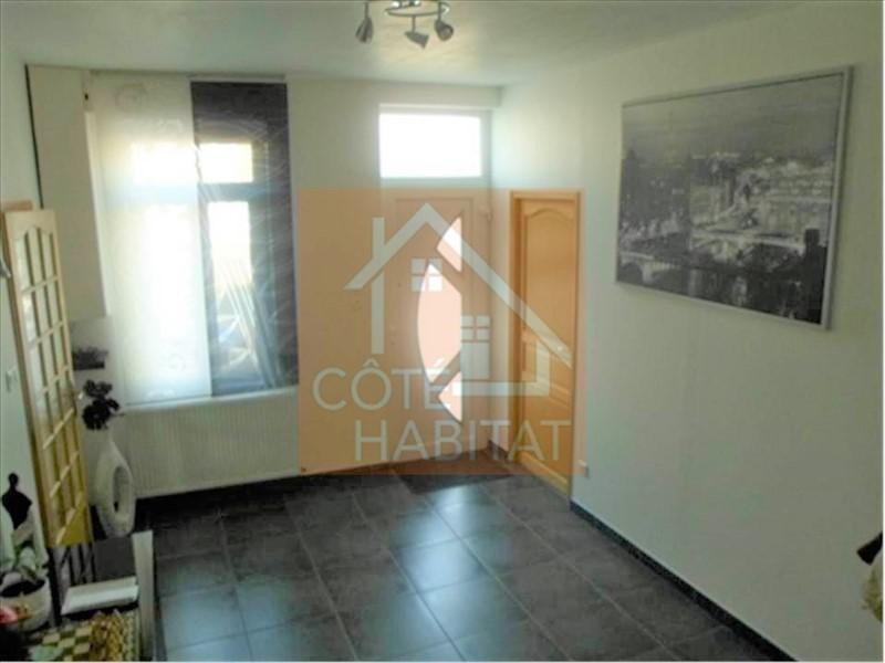 Vente maison / villa Douai 185000€ - Photo 5
