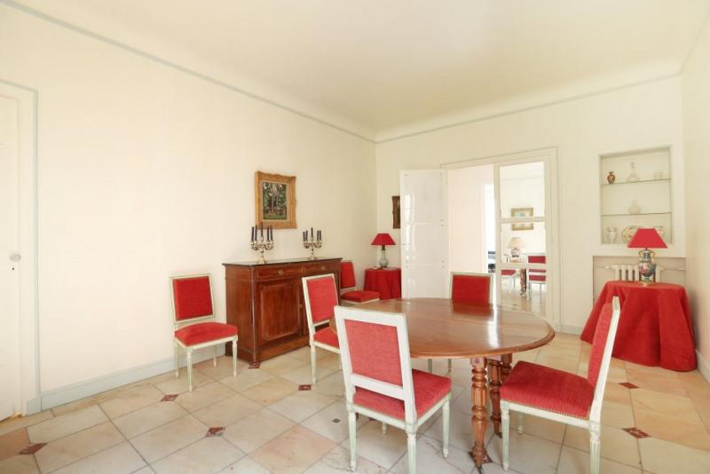Престижная продажа дом Paris 16ème 2380000€ - Фото 18