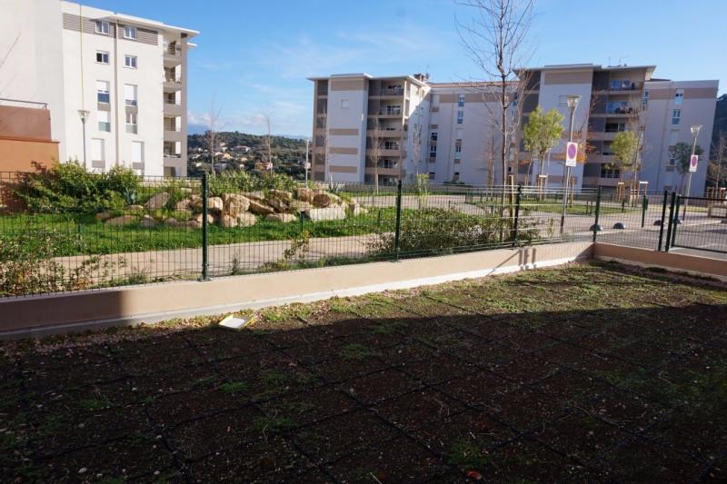 Vente appartement Ajaccio 199000€ - Photo 10