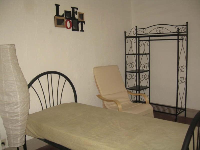 Verhuren  appartement Nimes 380€ CC - Foto 6