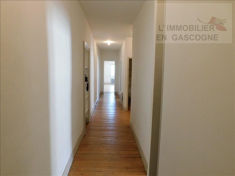 Location appartement Auch 598€ CC - Photo 5