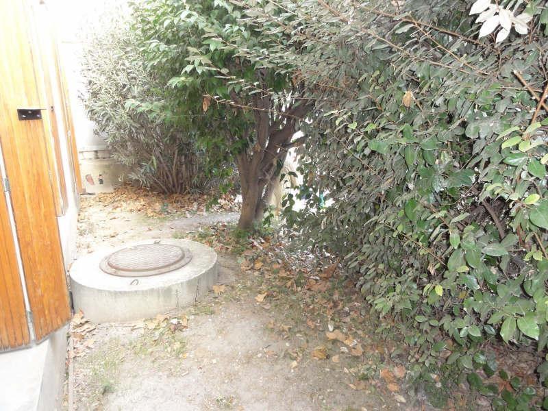 出售 公寓 Avignon 132000€ - 照片 8