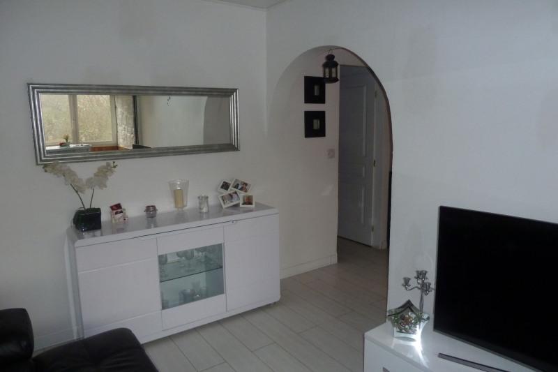 Vente appartement Verneuil sur seine 139000€ - Photo 4