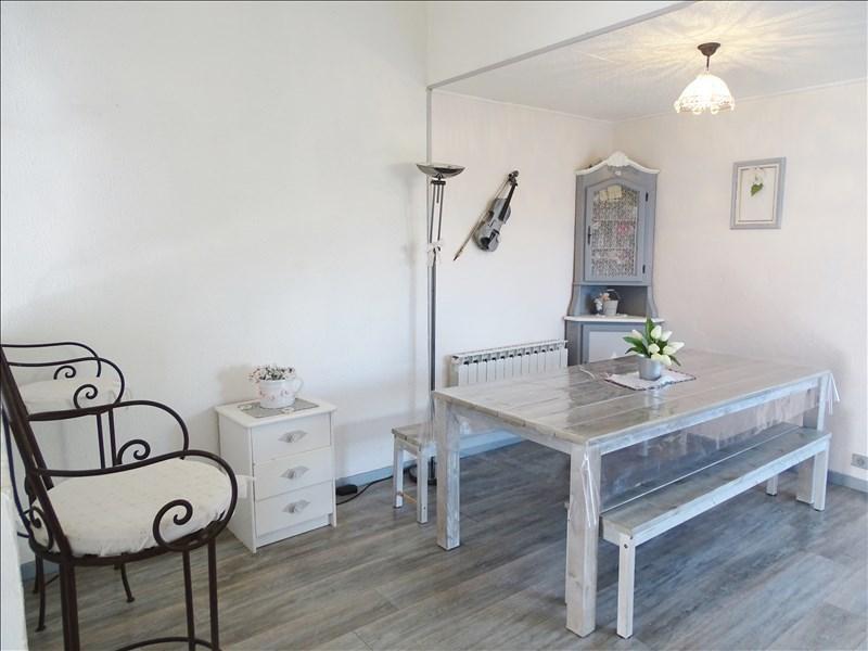 Sale house / villa Nice 425000€ - Picture 2