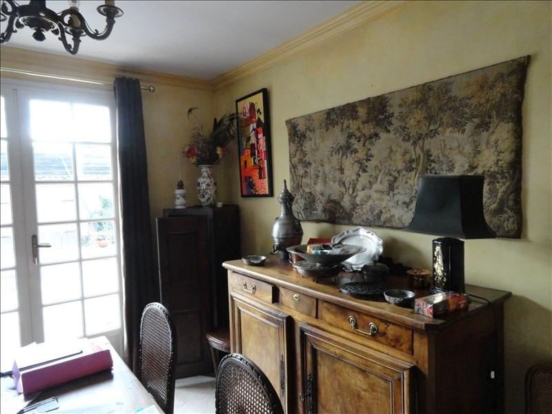 Vente maison / villa Lunel viel 349600€ - Photo 3