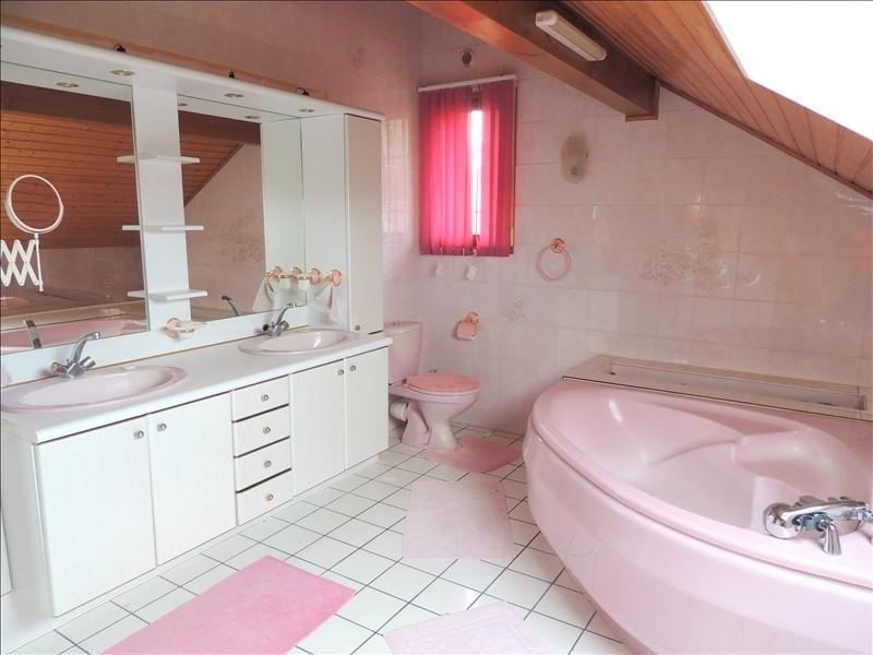 Vente maison / villa Prevessin-moens 995000€ - Photo 6