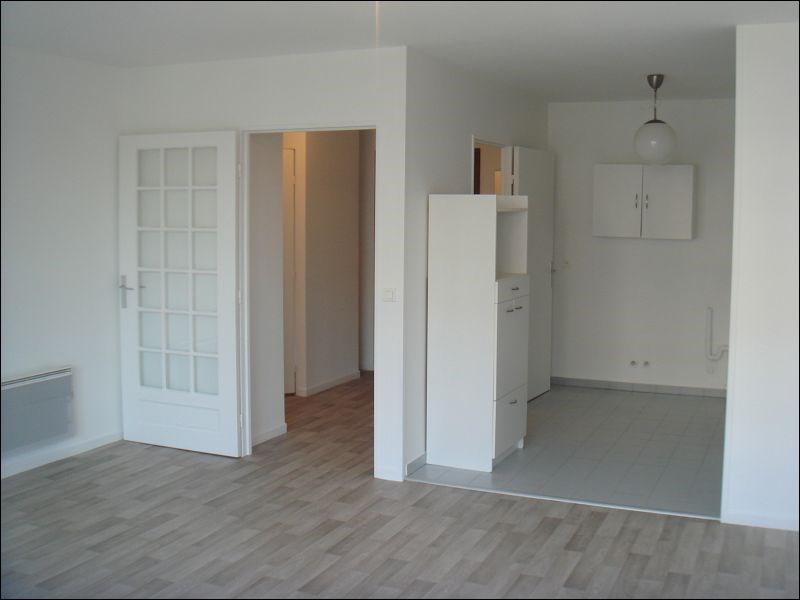 Location appartement Draveil 765€ CC - Photo 3