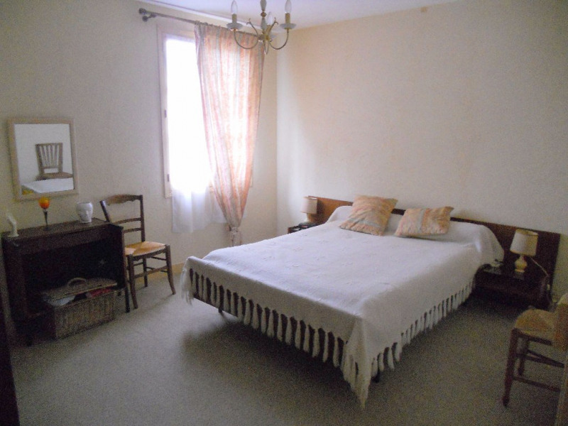 Vente appartement Royan 128040€ - Photo 6