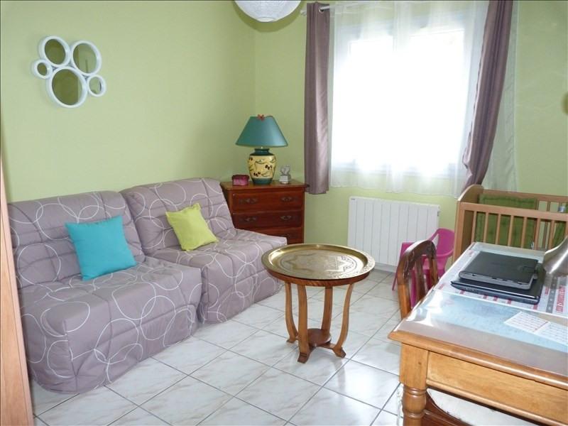 Verkoop  huis Montech 249000€ - Foto 6
