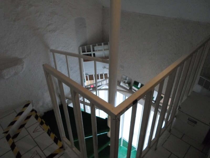 Vente maison / villa Romorantin lanthenay 45000€ - Photo 8