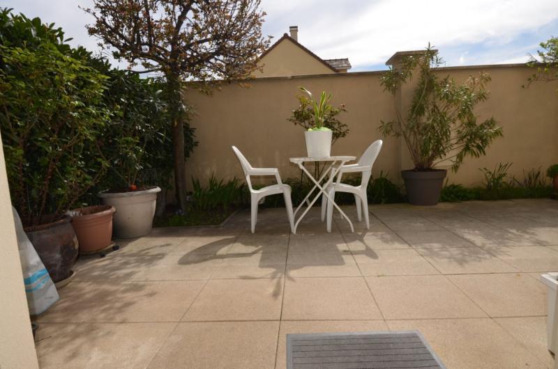 Sale apartment Croissy-sur-seine 299000€ - Picture 7
