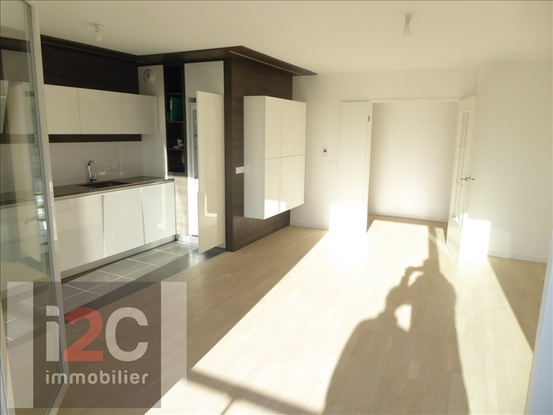 Vente appartement Ferney voltaire 507 000€ - Photo 3
