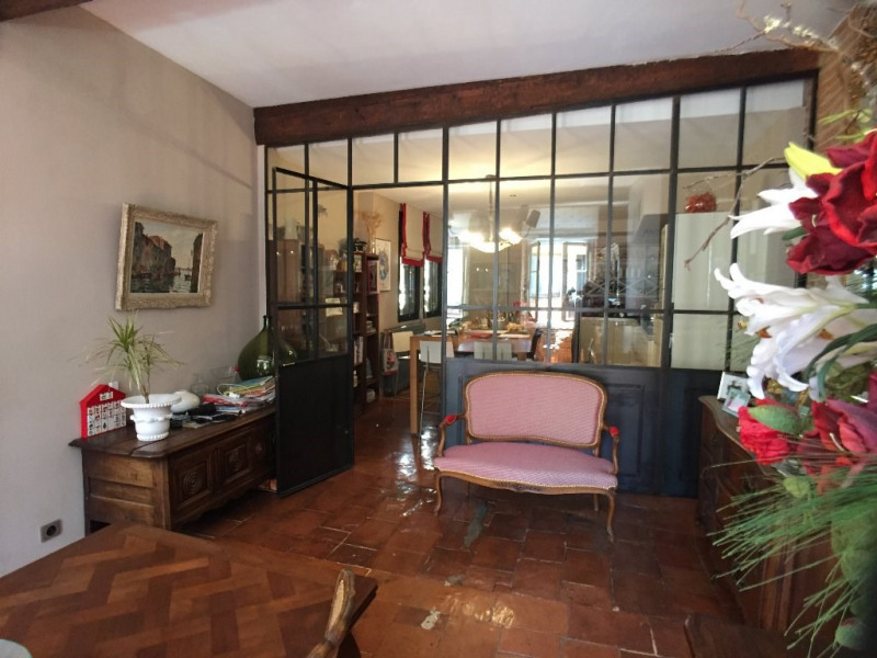 Sale apartment Toulouse 708 000€ - Picture 5