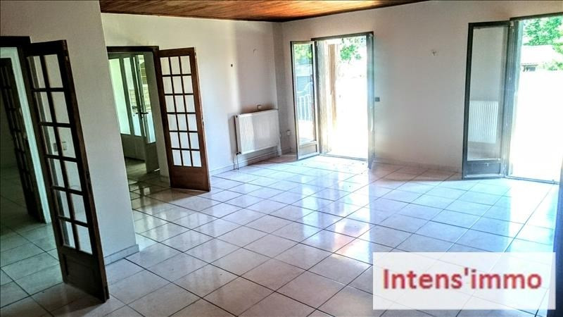 Sale house / villa Valence 252 000€ - Picture 3