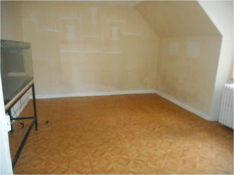 Rental apartment Corbeil essonnes 624€ CC - Picture 3