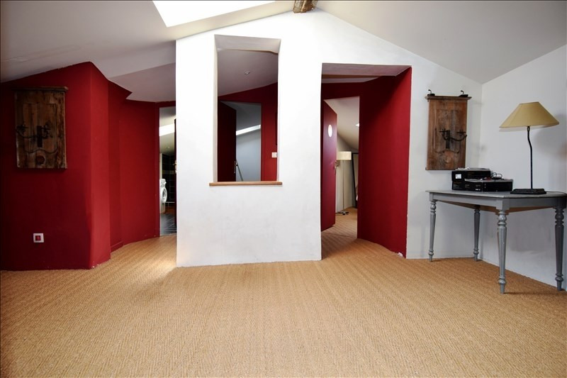 Rental apartment Toulouse 1565€ CC - Picture 5