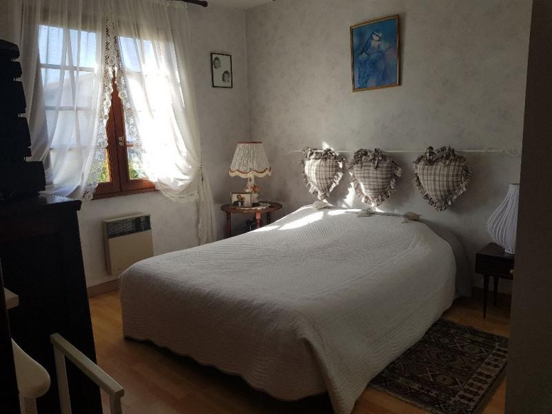 Venta  casa Biscarrosse 349800€ - Fotografía 9