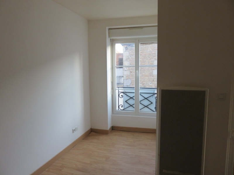 Vente maison / villa Alencon 84800€ - Photo 7