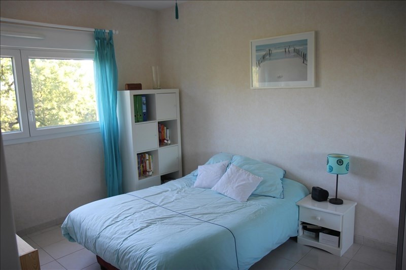 Locação apartamento Montpellier 631€ CC - Fotografia 2