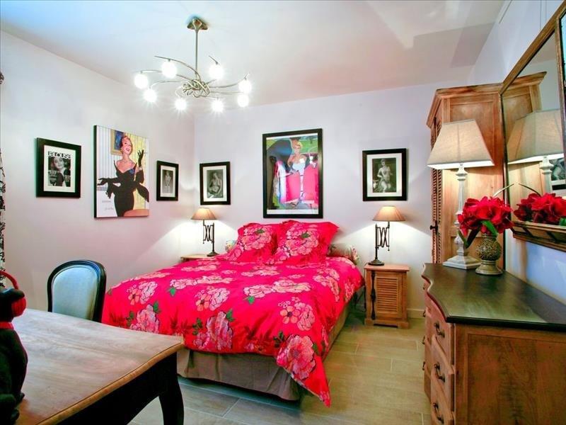 Deluxe sale apartment Biarritz 843000€ - Picture 4