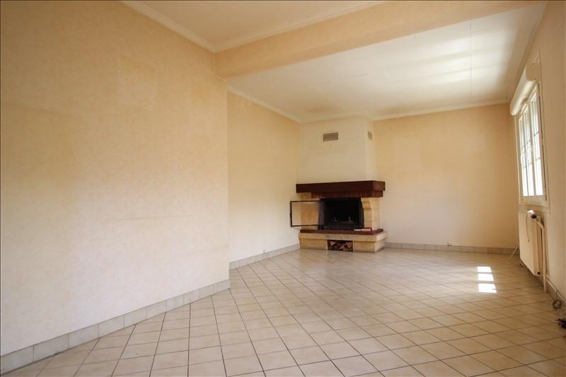 Revenda casa Fourqueux 690000€ - Fotografia 2