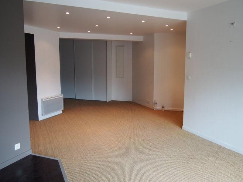 Vente appartement Maisons alfort 448000€ - Photo 3