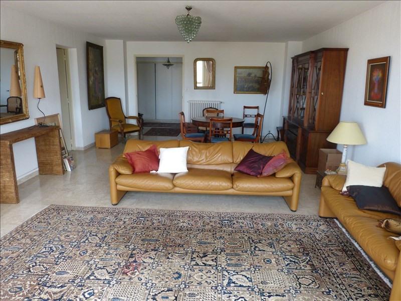 Vente de prestige appartement Toulon 680000€ - Photo 2