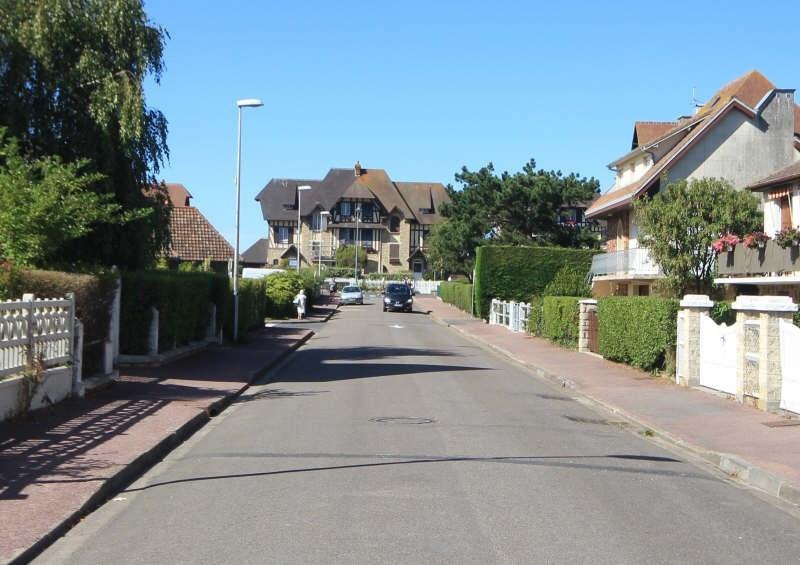 Vente maison / villa Villers sur mer 249000€ - Photo 2