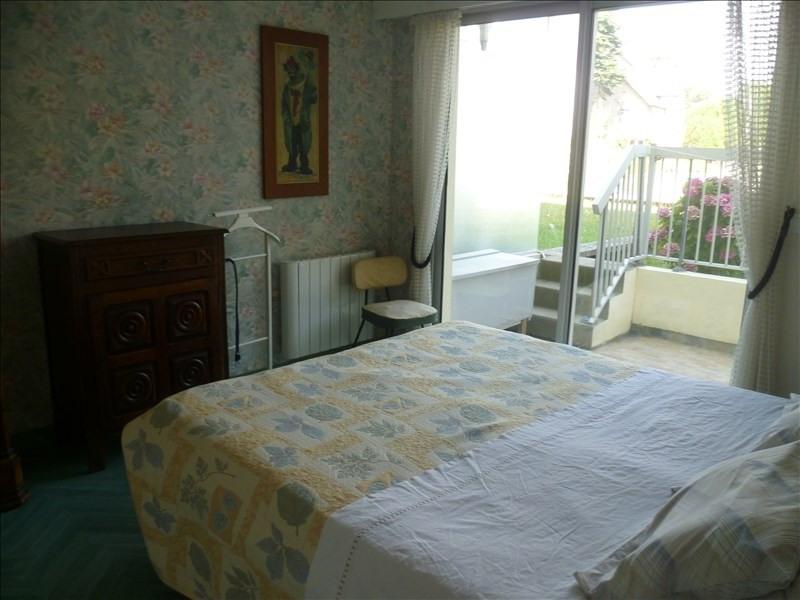 Vente appartement Pornichet 411000€ - Photo 5