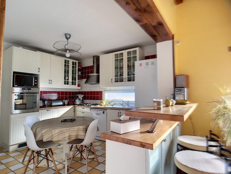 Sale house / villa Melun 350000€ - Picture 3