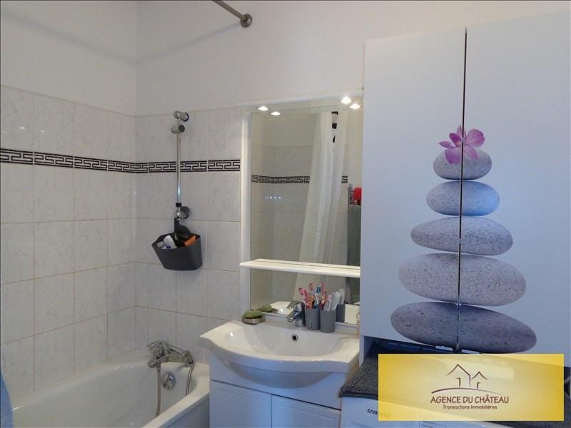 Verkoop  appartement Bonnieres sur seine 173000€ - Foto 5