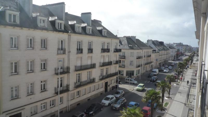 Viager appartement Saint-nazaire 25000€ - Photo 5