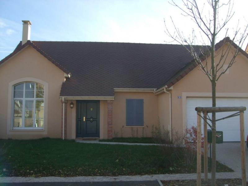 Vente maison / villa Montesson 830000€ - Photo 6