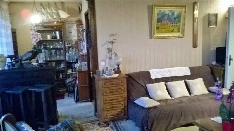 Vente appartement Argenteuil 160000€ - Photo 5