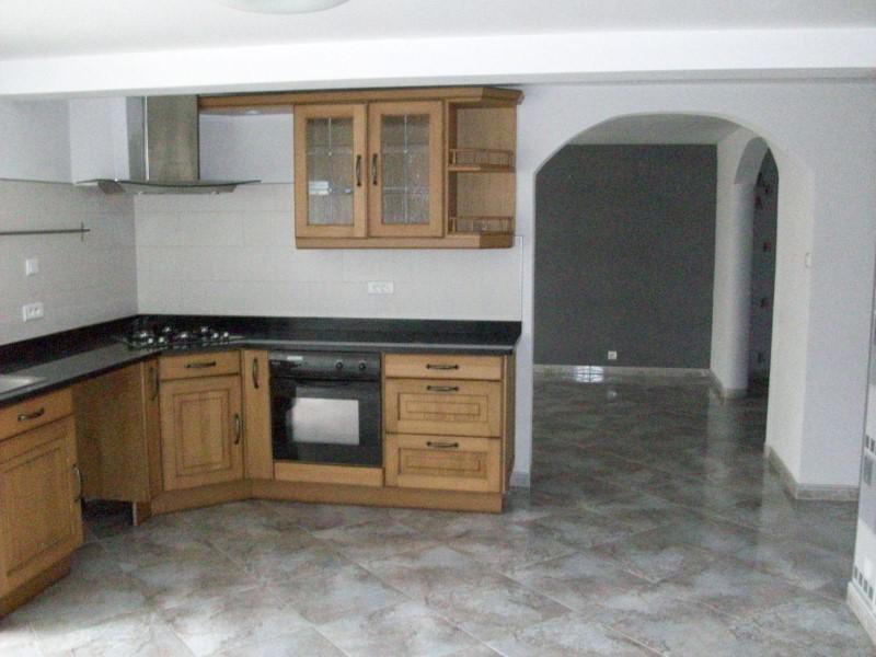Vente maison / villa Roanne 241500€ - Photo 5