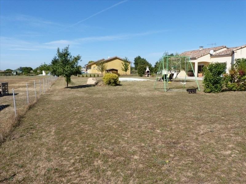 Vendita casa Lagrave 328000€ - Fotografia 13