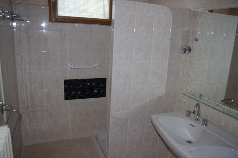 Vendita casa Avignon 298000€ - Fotografia 9