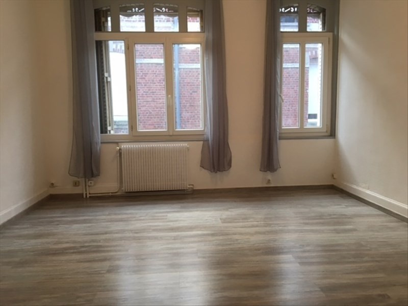 Location appartement St quentin 420€ CC - Photo 1