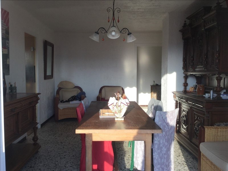 Vente appartement Vallauris 189 500€ - Photo 2