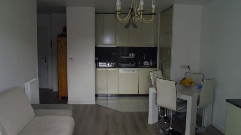 Sale apartment La queue en brie 238 000€ - Picture 2