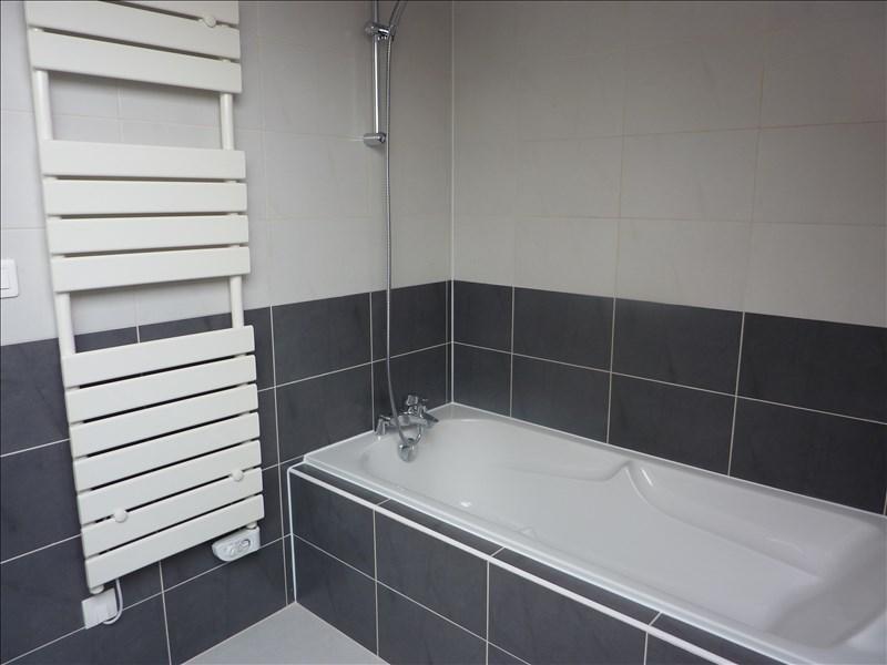 Location appartement Bures sur yvette 775€ CC - Photo 3