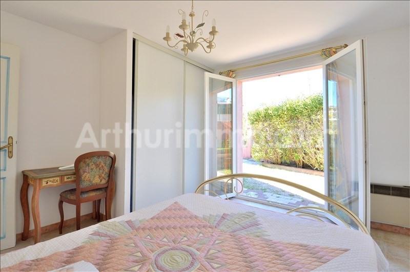 Vente de prestige maison / villa Sainte maxime 750000€ - Photo 3