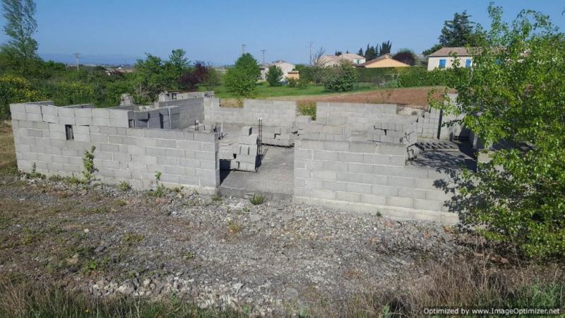 Venta  terreno Lasserre de prouille 49000€ - Fotografía 4