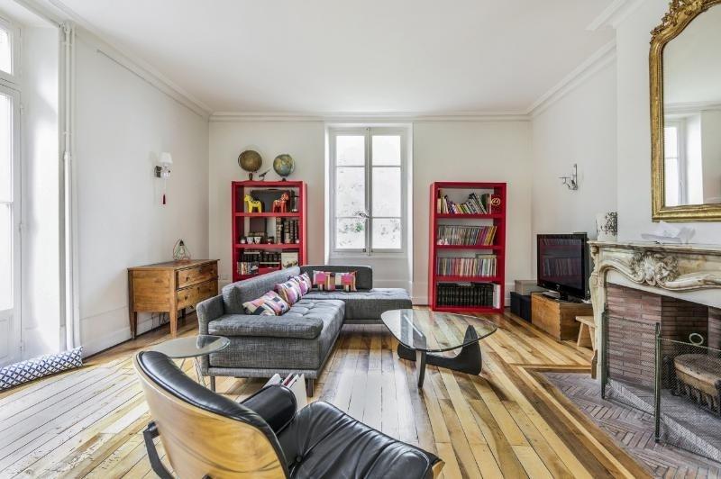 Location maison / villa Grenoble 2646€ CC - Photo 3