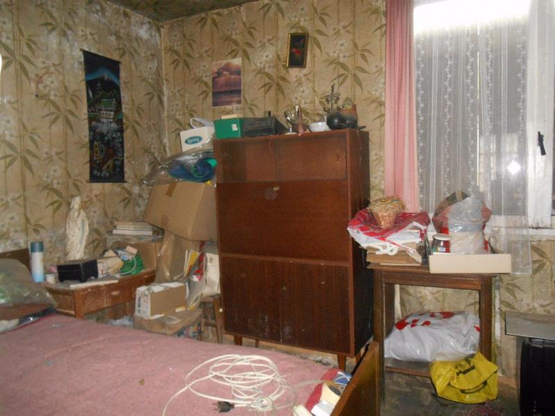 Sale house / villa Grandvilliers 71000€ - Picture 5