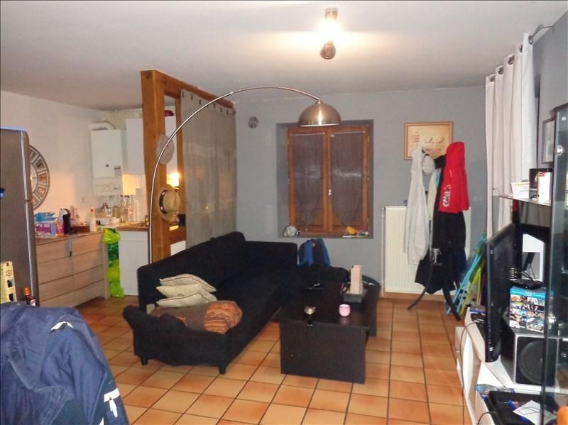 Sale apartment St gervais la foret 96000€ - Picture 3