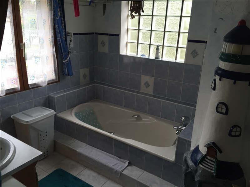 Vente maison / villa Bornel pr... 247400€ - Photo 3